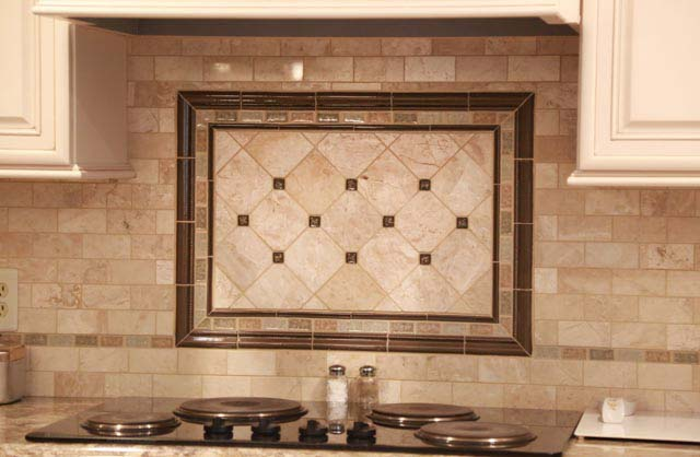 Colson kitchen remodel corinth kentucky w stephens for Bathroom remodel 41017