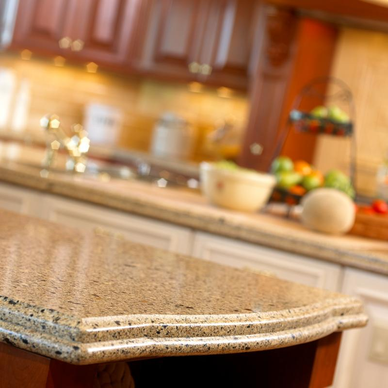 Kitchen And Bathroom Countertop Design Inspiration From Cambria For Your Cincinnati Northern