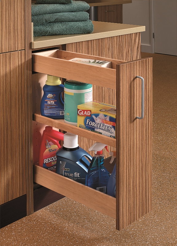 base-pull-out-storage-cabinet