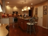 02-gerace-kitchen-remodel-edgewood-wstephens
