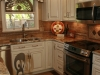 03-gerace-kitchen-remodel-edgewood-wstephens