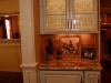 04-gerace-kitchen-remodel-edgewood-wstephens