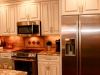 08-gerace-kitchen-remodel-edgewood-wstephens