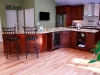 03-judd-kitchen-remodel-kenwood-wstephens
