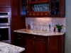 05-judd-kitchen-remodel-kenwood-wstephens