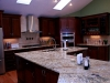 08-judd-kitchen-remodel-kenwood-wstephens