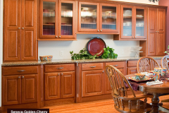 Kitchens by Koch Cabinets