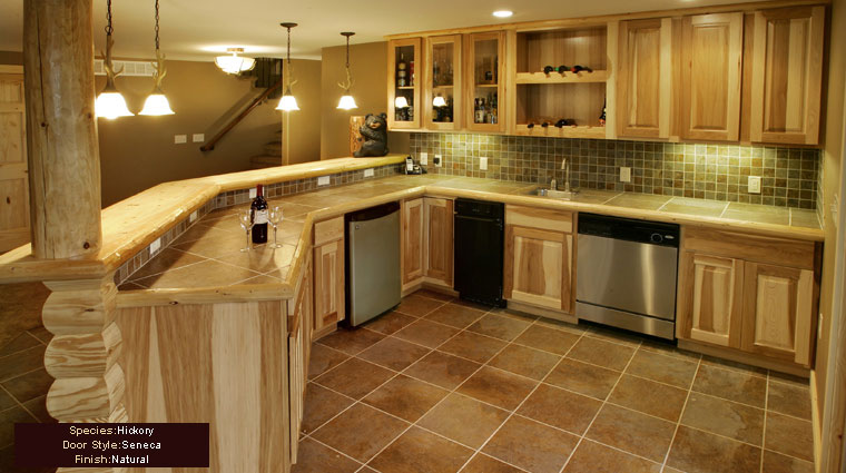 Koch cabinets image gallery w stephens cabinetry design for Bathroom remodel 41017