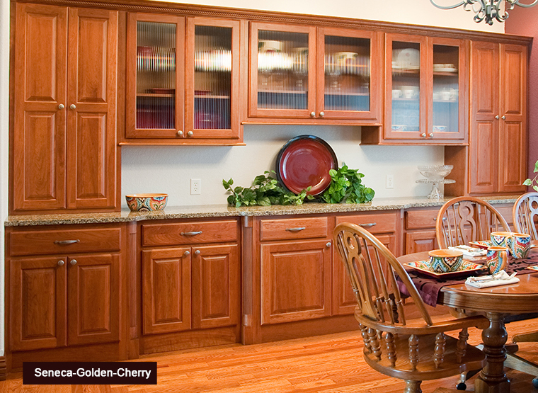 Koch Gallery W Stephens Cabinetry And Design Northern