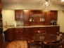 Neilander Kitchen