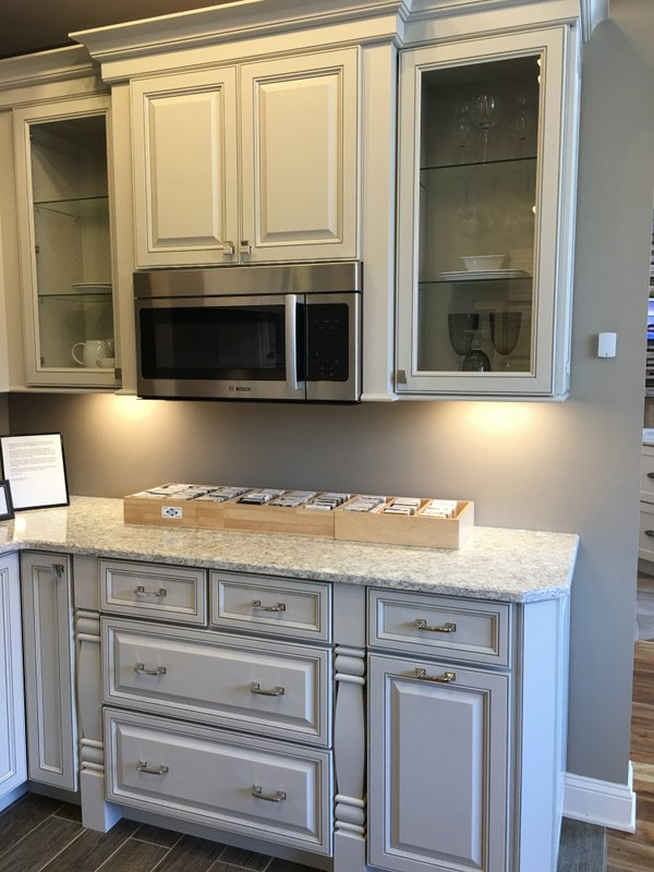 Wayne Stephens And W Stephens Cabinetry Amp Design Given Ft