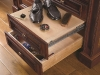 pull-out-shoe-care-shelf