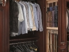 tall-pull-out-wardrobe-cabinet-2