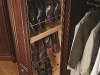 tall-pull-out-wardrobe-cabinet-shoes