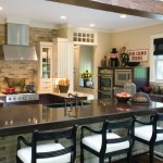 5 Kitchen Design Trends for 2014
