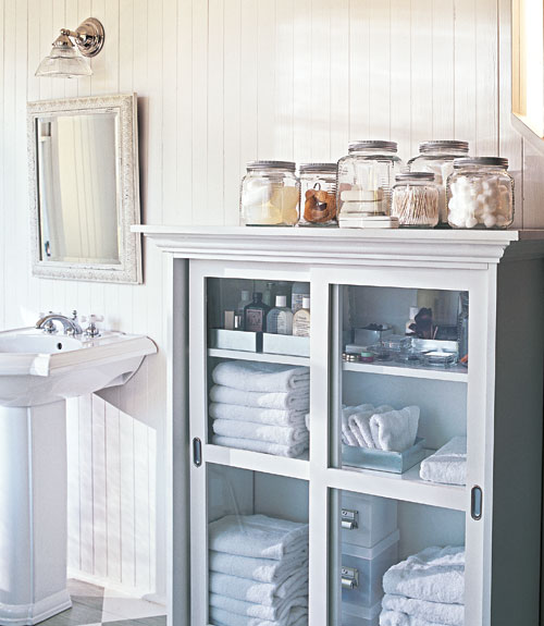 ideas for bathroom organization and storage w stephens cabinetry