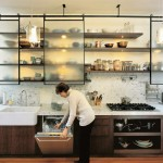 Shelving Ideas That Will Give Your Cincinnati / Northern Kentucky Home More Storage Space