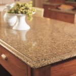 Kitchen and Bathroom Countertop Design Inspiration from Cambria For Your Cincinnati / Northern Kentucky Home
