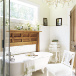 Bathroom Design Tips – Designing the Perfect Country Bathroom for Your Northern Kentucky / Cincinnati Home