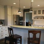 Elmore Kitchen Remodel (Anderson Township, OH)