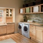Laundry Room Remodeling Tips – 3 Trends in Modern Laundry Room Design and Remodeling
