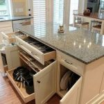Kitchen Design Tips – How to Design the Perfect Kitchen Island!