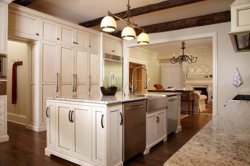 am-extensity-cbz-kitchen