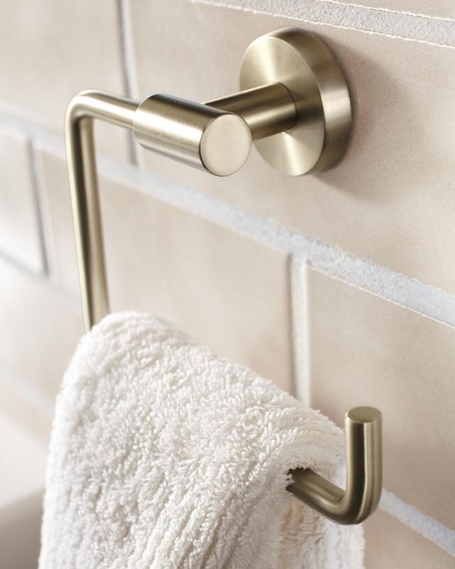 essential-brushed-bronze-bath