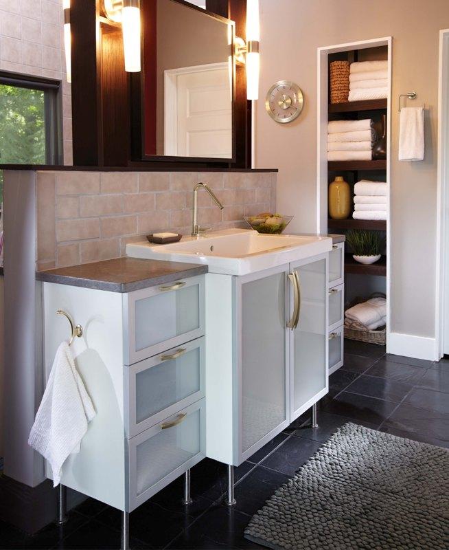essential-z-brushed-bronze-bath-2