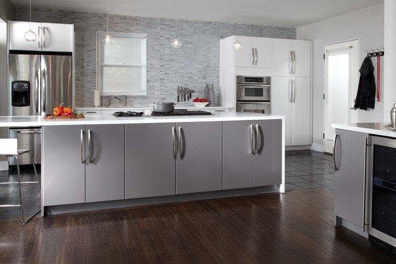 essential-z-satin-nickle-kitchen