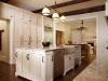 am-extensity-cbz-kitchen