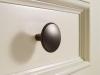atherly-round-knob-orb-cu-round-46979