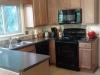 Bargo Kitchen