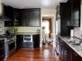 Bondick Kitchen