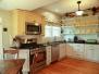 Collatt Kitchen