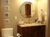 01-doll-bathroom-remodel-alexandria-wstephens