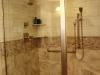 03-doll-bathroom-remodel-alexandria-wstephens