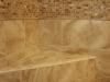 04-doll-bathroom-remodel-alexandria-wstephens