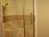 05-doll-bathroom-remodel-alexandria-wstephens