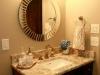 06-doll-bathroom-remodel-alexandria-wstephens