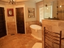 Edgett Bathroom