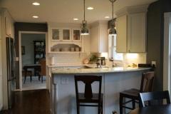 Elmore Kitchen