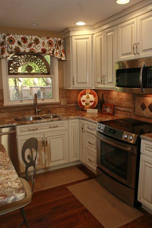 03-gerace-kitchen-remodel-edgewood-wstephens