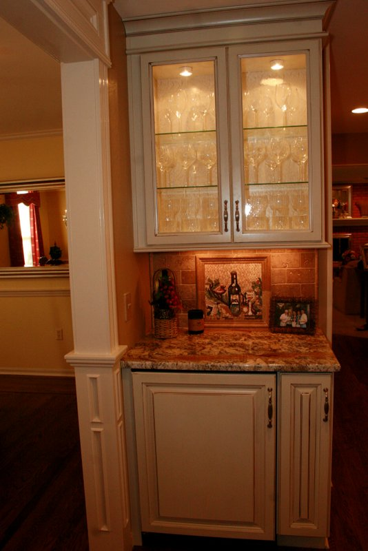 04-gerace-kitchen-remodel-edgewood-wstephens