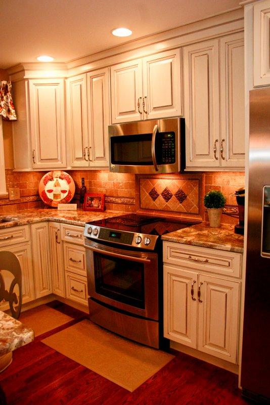 07-gerace-kitchen-remodel-edgewood-wstephens