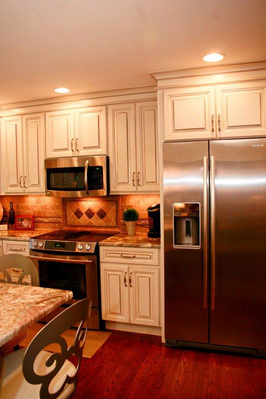 08-gerace-kitchen-remodel-edgewood-wstephens