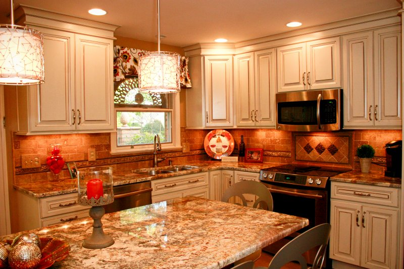 09-gerace-kitchen-remodel-edgewood-wstephens