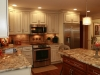 01-gerace-kitchen-remodel-edgewood-wstephens