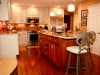 05-gerace-kitchen-remodel-edgewood-wstephens