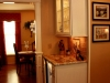 06-gerace-kitchen-remodel-edgewood-wstephens
